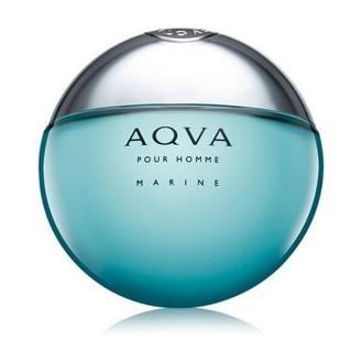 Bvlgari Aqva Marine Perfume For Unisex 150ml Eau de Toilette