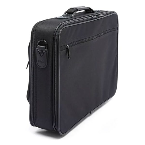Eminent Laptop Carry Case 18inch Black E4182-1A-18