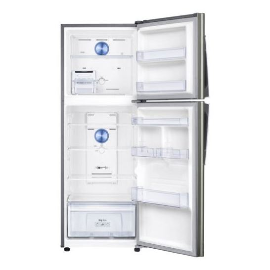 Samsung Top Mount Refrigerator 302 Litres RT39K5110SP