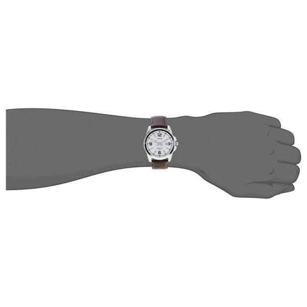Casio LTP-1314L-7AV Wrist Watch for Women