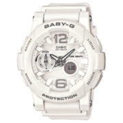 Casio BGA1807B1DR Baby G Watch