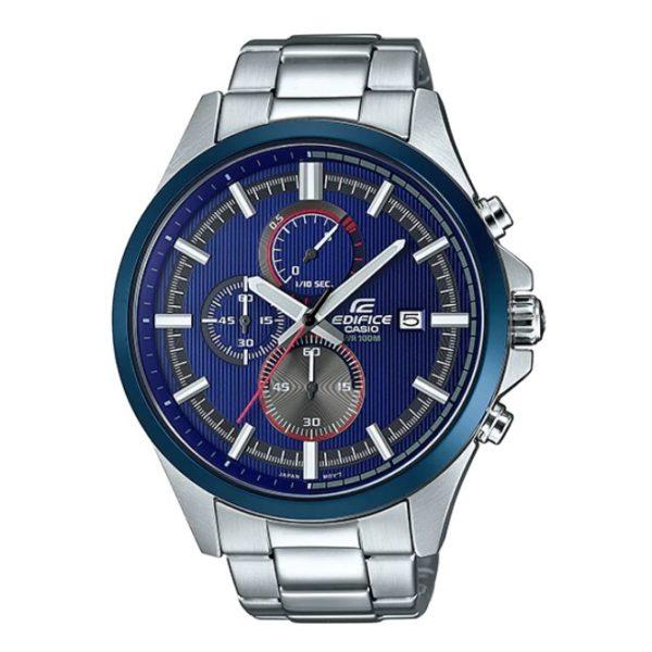 Casio EFV-520RR-2AV Edifice Watch