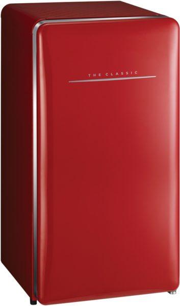Buy Daewoo Single Door Refrigerator 150 Litres Fn153r