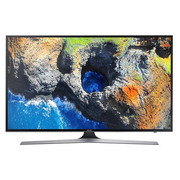 Samsung 55MU7000 4K UHD Smart LED Television 55inch