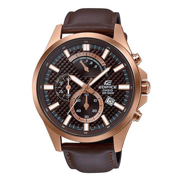 Casio EFV530GL5AVUDF Edifice Watch