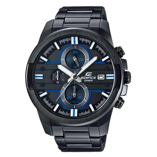Casio EFR543BK1A2VUDF Edifice Watch