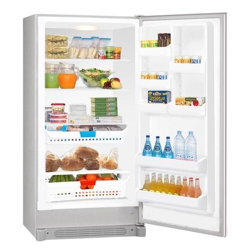 Frigidaire Upright Refrigerator 617 Litres MRA21V7QS