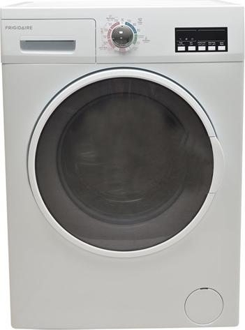 Buy Frigidaire 7kg Washer Amp 5kg Dryer Fkwf75ggfwtu Price