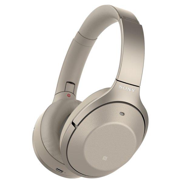 Earphones sony for tv - sony earphones headband