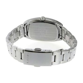 Casio LTP-1208D-4B Watch