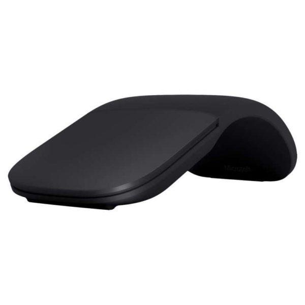 938859884e2 Buy Microsoft Surface Arc Bluetooth Mouse Black ELG00008 – Price ...