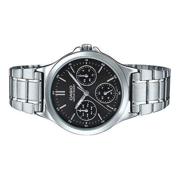 Casio LTP-V300D-1AU Watch