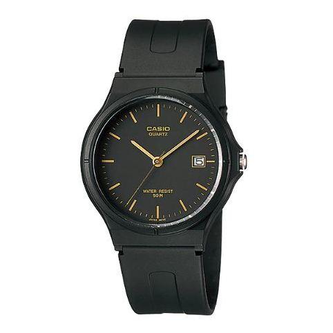 Casio MW-59-1EV Watch