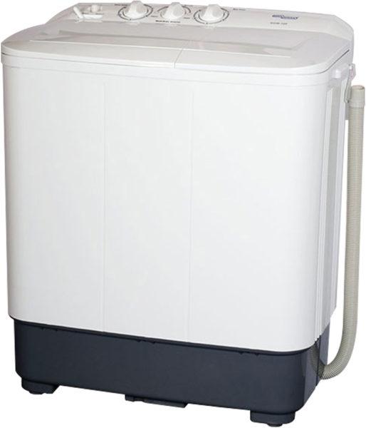 Super General Top Load Semi Automatic Washer 10kg SGW100