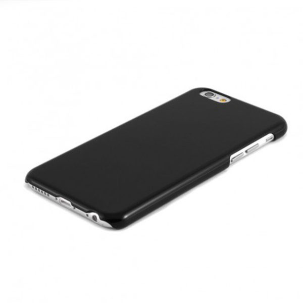 sports shoes 9fb9a f3d75 Buy Proporta PRO25908 Slim Jelly Case Black For IPhone 6 – Price ...