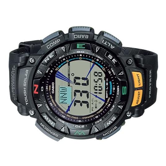 Casio PRG-240-1 Pro Trek Watch