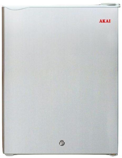 Akai Single Door Refrigerator 60 Litres RFMA60DFHS