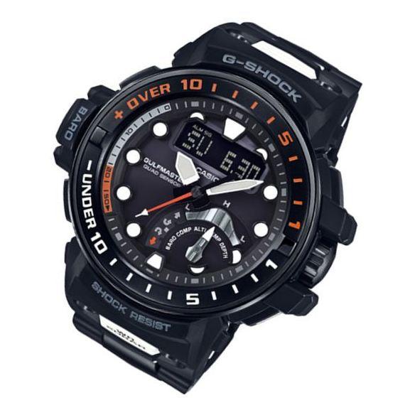 Casio GWN-Q1000MC-1ADR G-Shock Watch