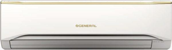 O General Split Air Conditioner 1.5 Ton RASGA18F