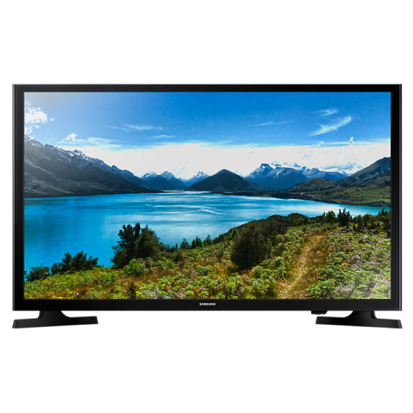 334eac00e Buy Samsung 32J4303 HD Smart LED Television 32inch – Price ...