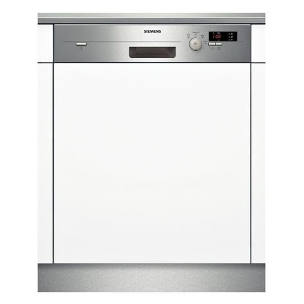 Siemens Built In Dishwasher SN54D500TR