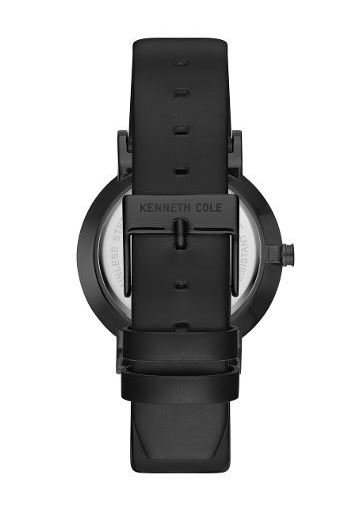 Kenneth Cole KC50074001 Classic Men's Watch