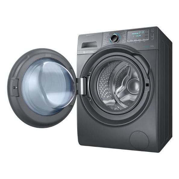 Samsung Front Load Washer 9kg WW90H7410EX