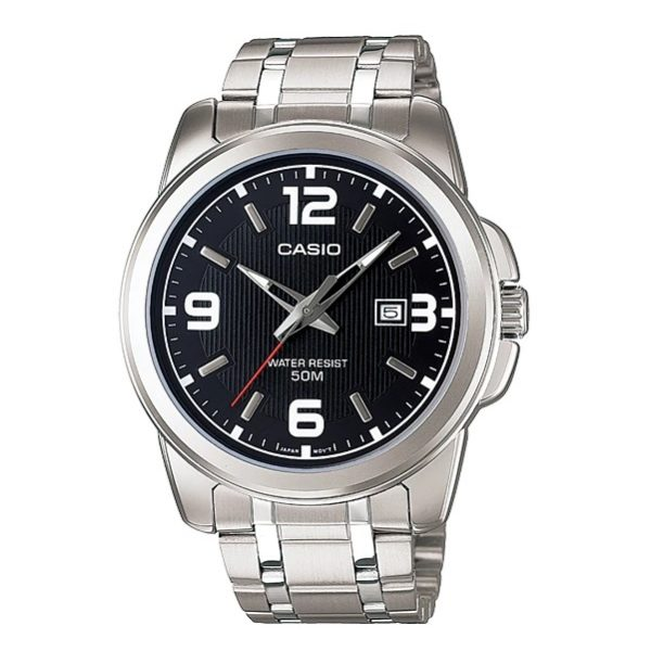 Casio MTP-1314D-1AV Watch