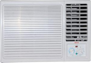 985471c258e Akai Window Air Conditioner 2 Ton ACMA2401WC2