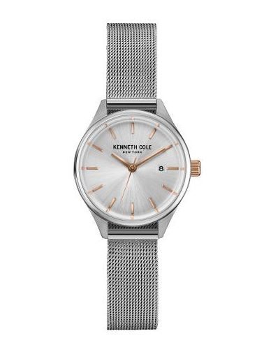 Kenneth Cole 10030840 Classic Women's Watch