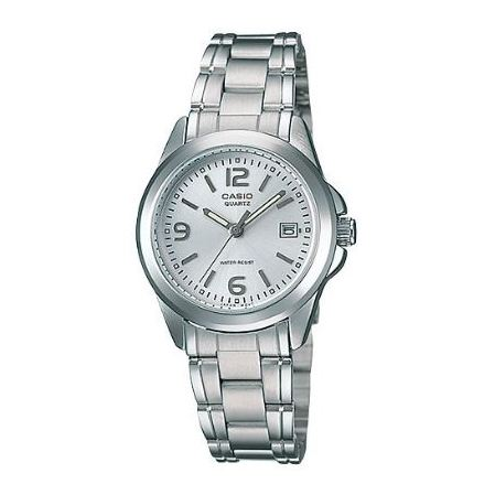 Casio LTP-1215A-7A Watch