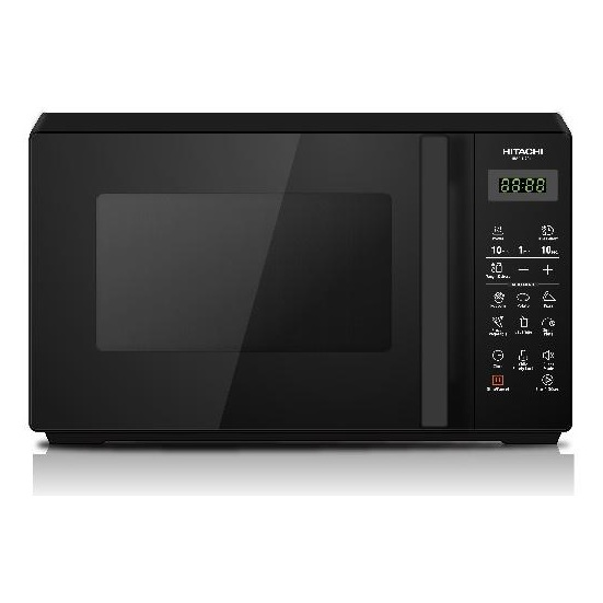 Hitachi Basic Microwave Oven HMRD2311