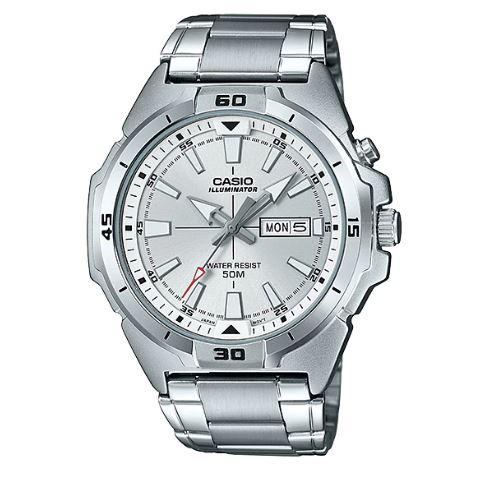 Casio MTP-E203D-7AV Enticer Men's Watch