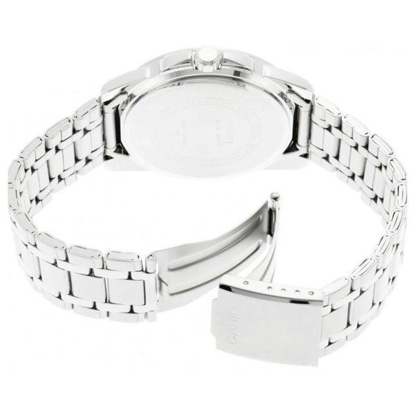Casio LTP-1314D-2AV Enticer Women's Watch