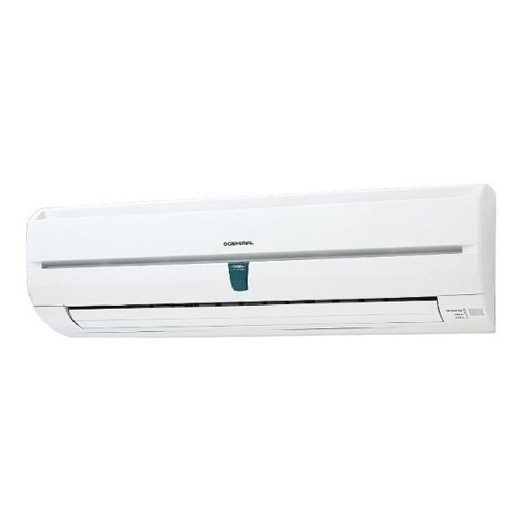 Buy    O       General    Split    Air       Conditioner    1 Ton ASG12     Price