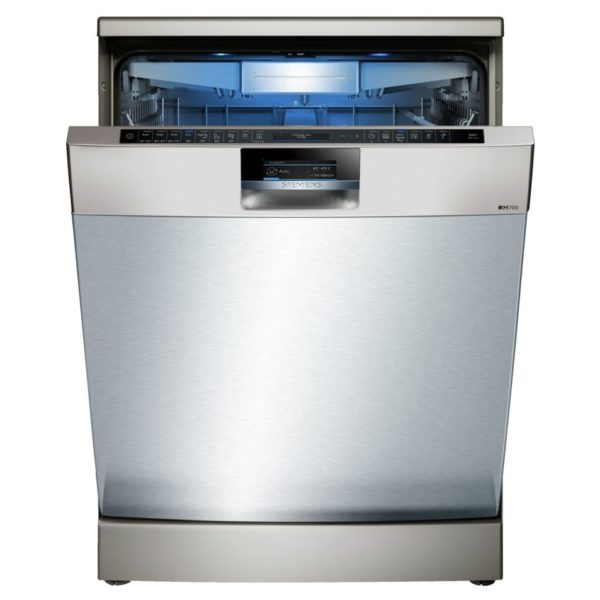 Siemens Dishwasher SN278I10TM