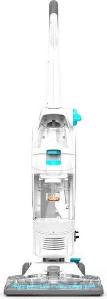 Hoover Floormate Trio Wet & Dry Upright Vacuum Cleaner 700W HF86FMTM