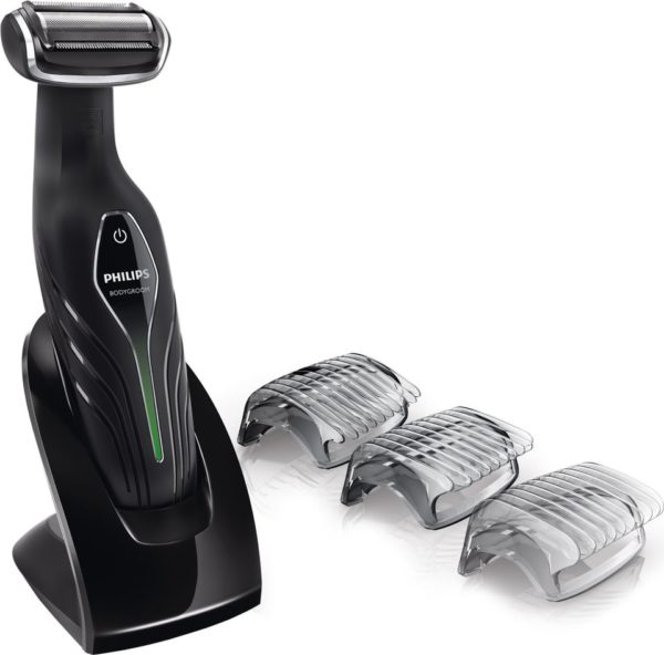 Philips Body Groomer BG2036