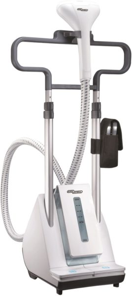 Super General Garment Steamer SGGS06DC