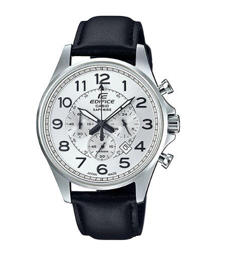 Casio EFB-508JL-7ADR Edifice Watch