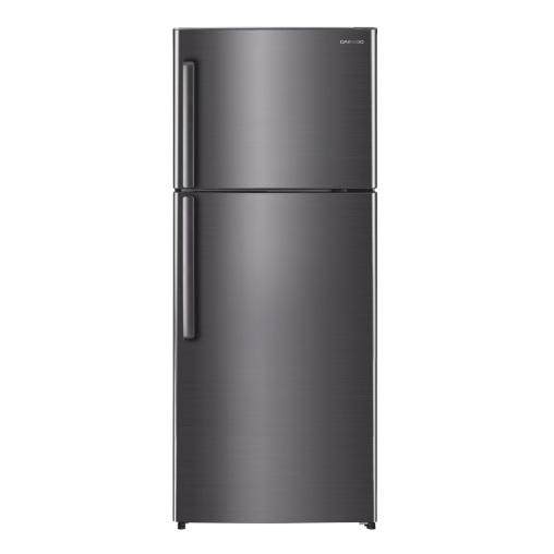 Daewoo Top Mount Refrigerator 675 Litres FN675S3EI