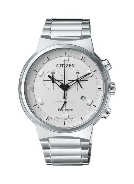 Citizen AT2400-81A Men's Watch