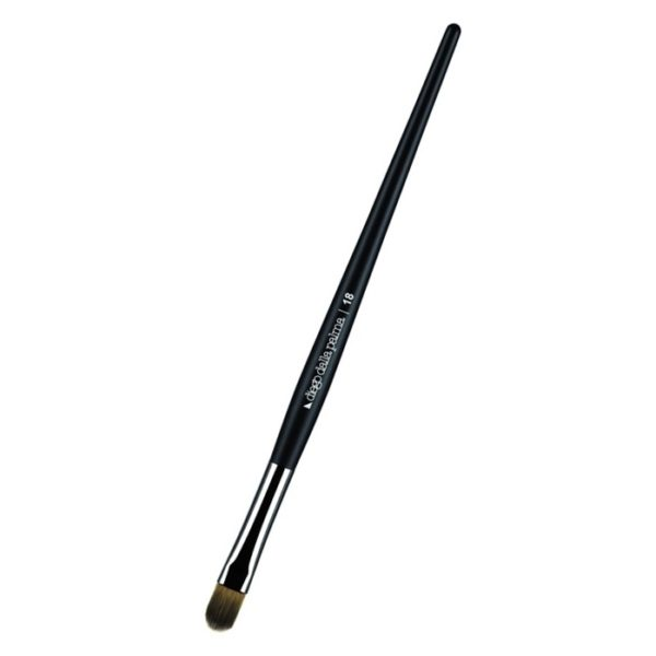 Diego Dalla Palma DF115118 Face Brush