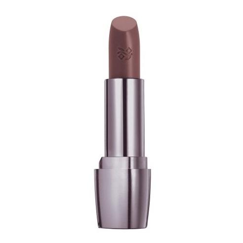 Deborah Milano Red Shine Lipstick N.15 - DBLS005996