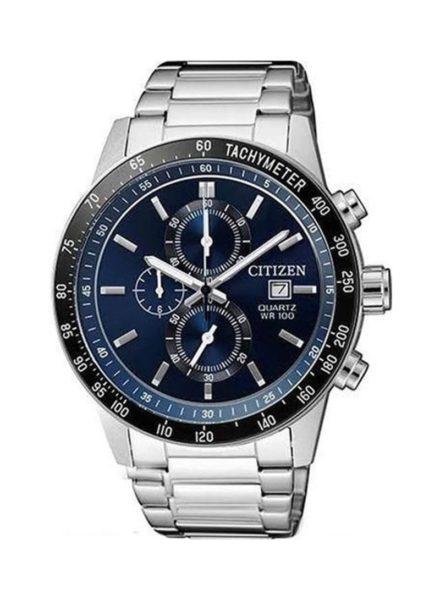 Citizen AN3600-59L Men's Watch