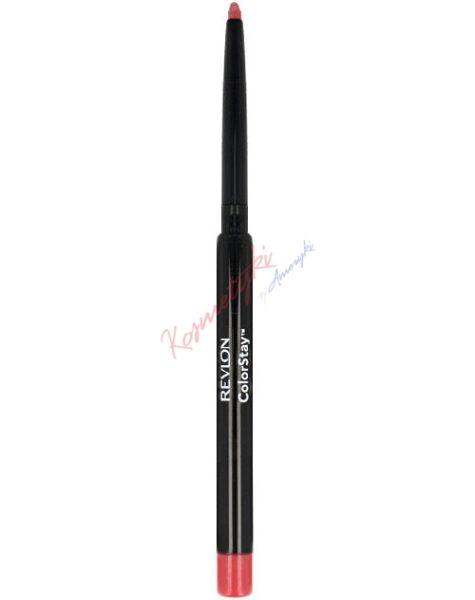 Revlon Lip Liner Pink 650