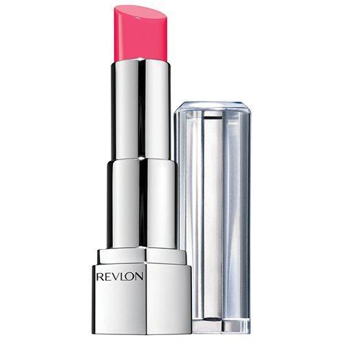 Revlon Lipstick Hydrangea 825