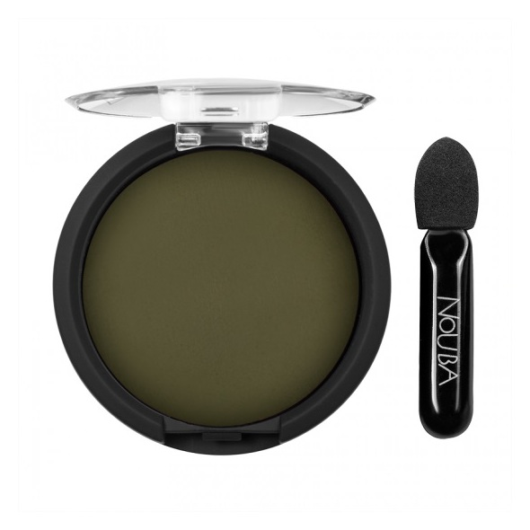 Nouba Nombra Eyeshadow 33403