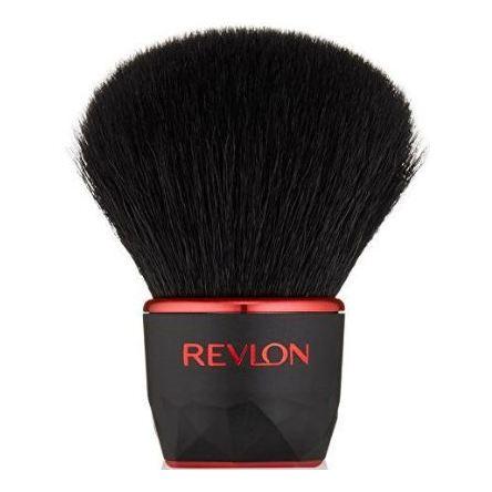 Revlon Kabuki Brush 3100096909