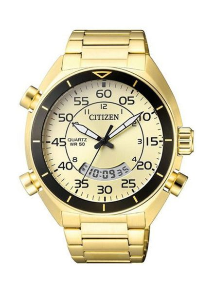 Citizen JM5472-52P Men's Watch